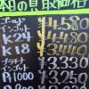 3月4日の金プラチナ買取価格