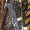 新品のブランドネクタイが大量入荷いたしました!