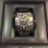 現在販売しているオーデマピゲの時計をご紹介します!