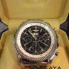 ブライトリングの時計をお買取いたしました♪
