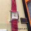 エルメスの時計をお買取りいたしました♪