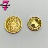 ✩3月16日の金プラチナ買取価格と、今月最高値!✩