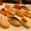 ✩5月29日の買取価格と、お寿司ディナー✩
